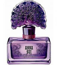 Фото Anna Sui Night of Fancy