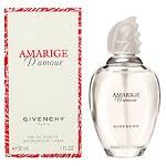 Фото Givenchy Amarige D Amour