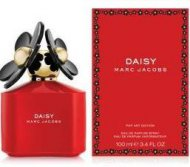 Фото Marc Jacobs Daisy Pop Art Edition