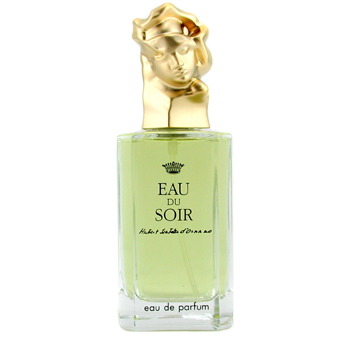 Фото Sisley Eau du Soir Of Woman