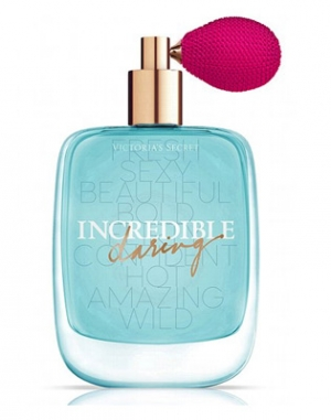 Фото Victorias Secret /Incredible Daring