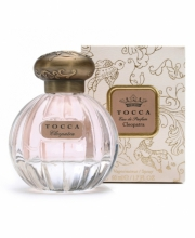 Фото Tocca Cleopatra for women
