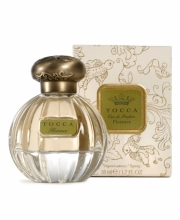 Фото Tocca Florence for women