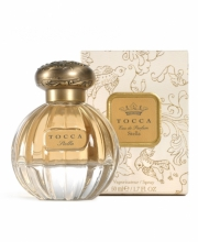 Фото Tocca Stella for women