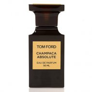 Фото Tom Ford Champaca Absolute