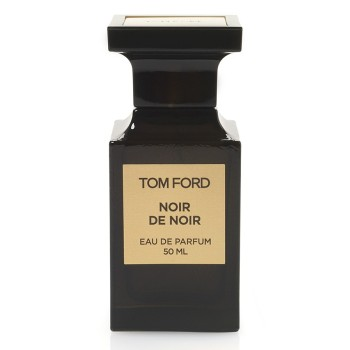 Фото Tom Ford Noir de Noir