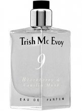 Фото 9 Blackberry & Vanilla Musk от Trish McEvoy