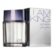 Фото Sean John /I am King of Miami