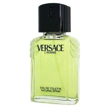 Фото Versace  l`Homme