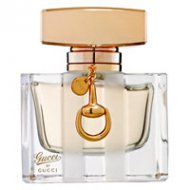 Фото GUCCI BY GUCCI Eau de toilette от Gucci