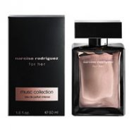 Фото Narciso Rodriguez for Her Musk