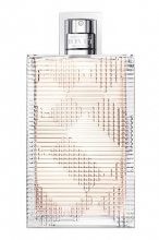 Фото Burberry Brit Rhythm for Women