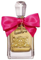 Фото Viva La Juicy от Juicy Couture