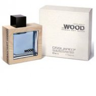 Фото DSquared2  He Wood Ocean Wet Wood