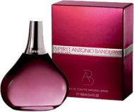 Фото Antonio Banderas Spirit for Women