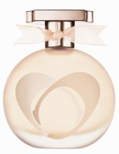 Фото Coach Love Eau Blush