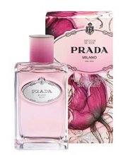 Фото Prada Infusion de Rose