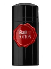 Фото Paco Rabanne Black XS Potion for Him
