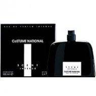 Фото Costume National Scent Intense