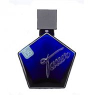 Фото Tauer Perfumes № 05 Incense Extreme