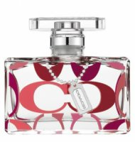 Фото Coach Signature Summer Fragrance
