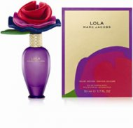 Marc Jacobs Lola Velvet Limited Edition