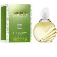 Фото Givenchy Amarige Mariage